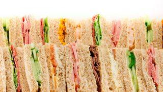 sandwiches_40790499 -