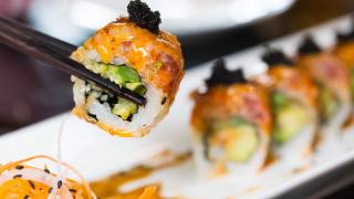 sushi_72206984 -